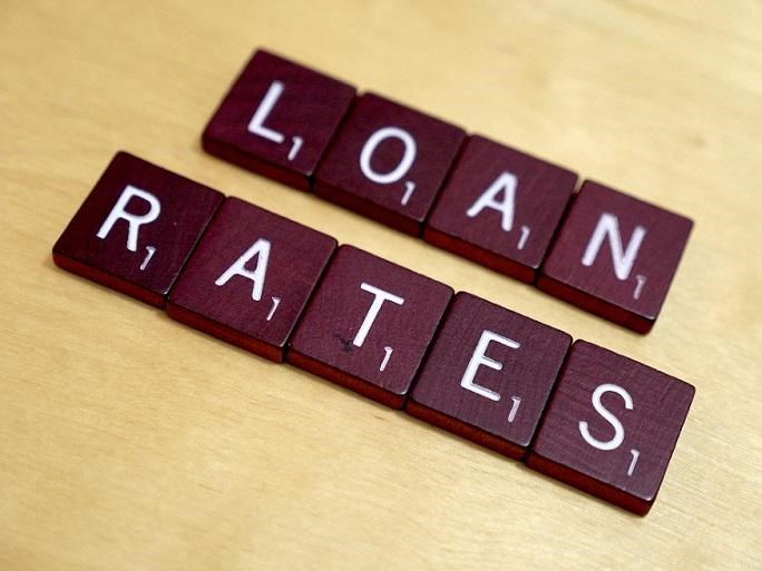 How to Get the Lowest Mortgage Rate Possible